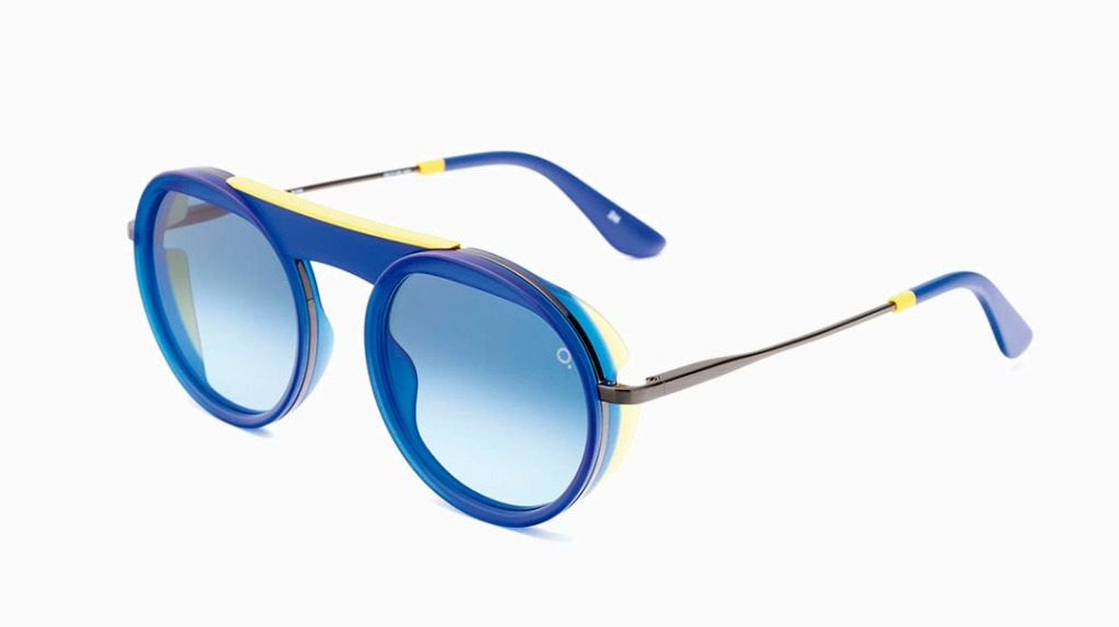 Etnia Barcelona Kobe Sun Sunglasses Best Mens Sunglasses