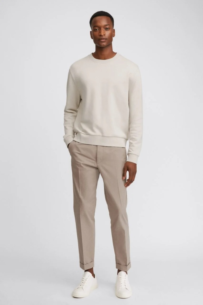 Filippa-K-Terry-Cotton-Trouser
