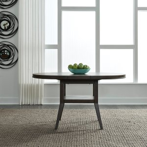 Gafford extendable dining table, expandable dining tables