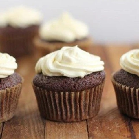 Sweetly Spirited Artisan Desserts, CupCake Delivery