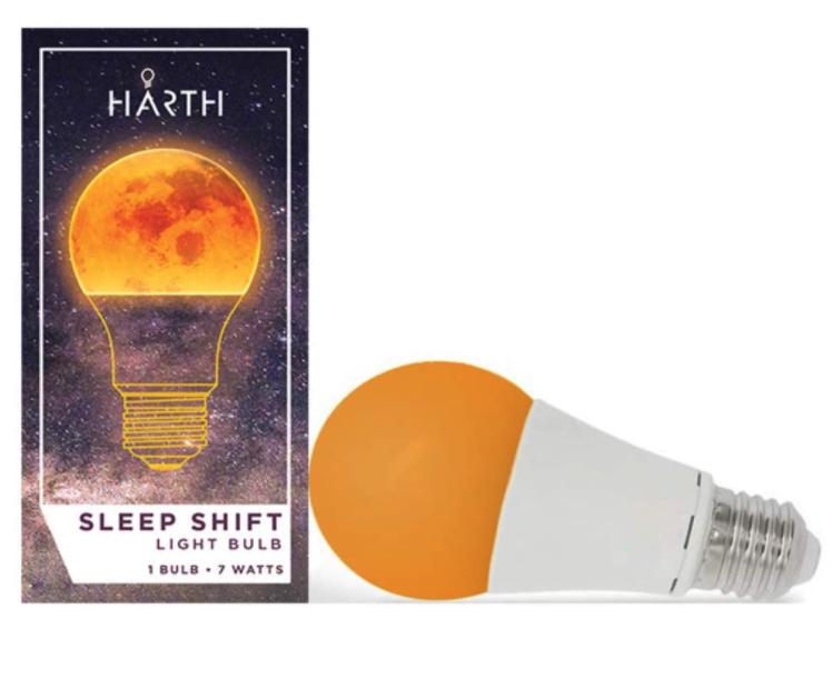 Harth Sleep-Shift