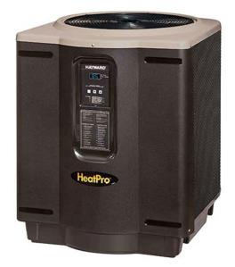 Hayward HeatPro Electric Heat Pump