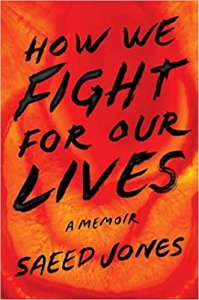 How We Fight For Our Lives, Black Memoirs