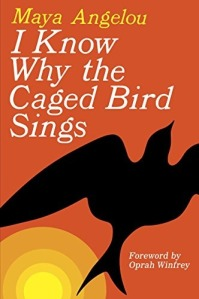 I Know Why the Caged Bird Sings, Memoirs by Black Authors