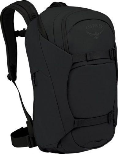 Osprey Metron Commuter Pack