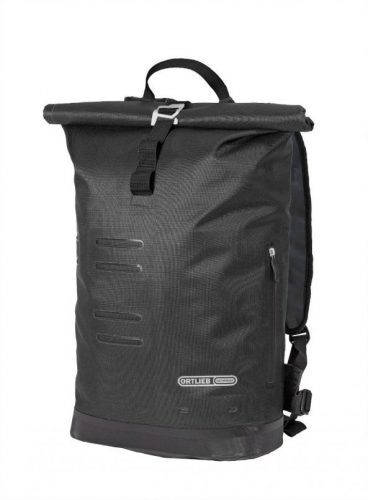 Ortleib Commuter Day Pack