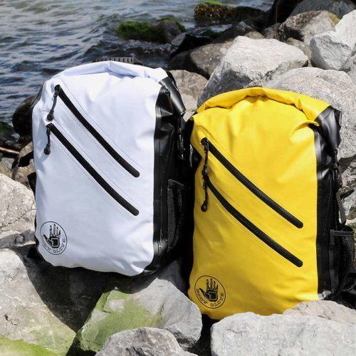 Body Glove Waterproof Bag