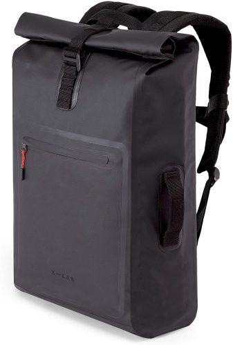 A Lab Model D Waterproof Commuter Bag