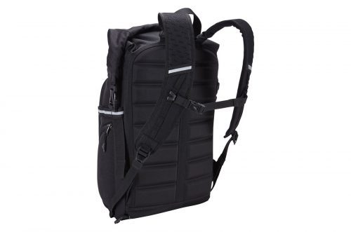 Thule Pack n' Pedal Commuter Backpack