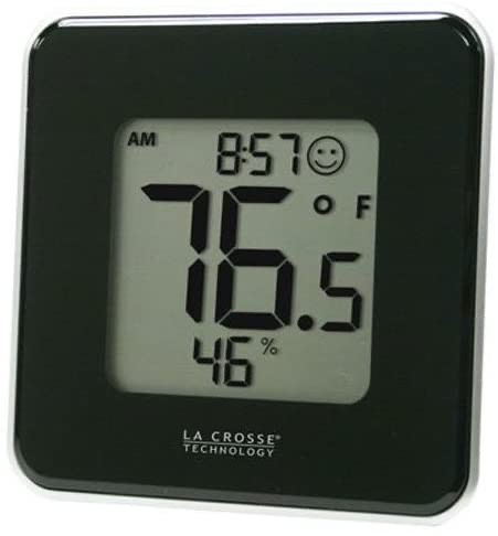 La Crosse Technology Thermometer