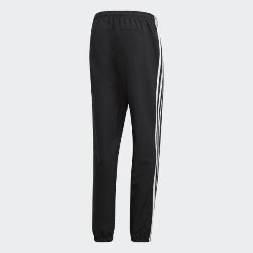 Adidas Men's Wind Pants