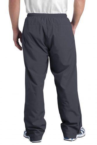 Sport-Tek Men's Windbreaker Pant