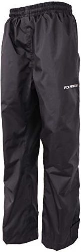 Acme Projects wind pants