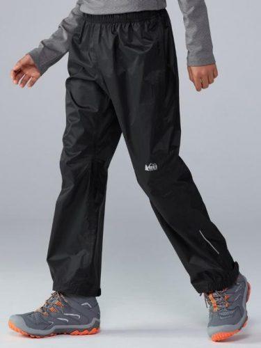REI Co-op Rain Pants