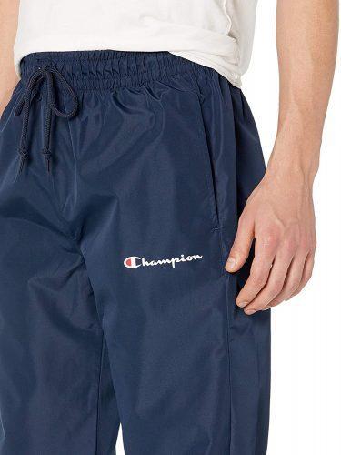 Champion's Classic Men's Woven Pant
