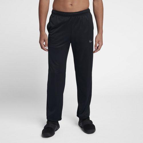 Nike Epic Training Pant