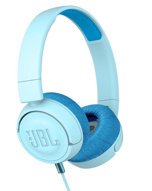 JBL JR300 Kids' Headphones