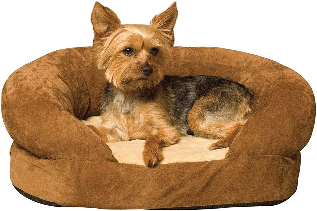 couches for dogs kh pet products