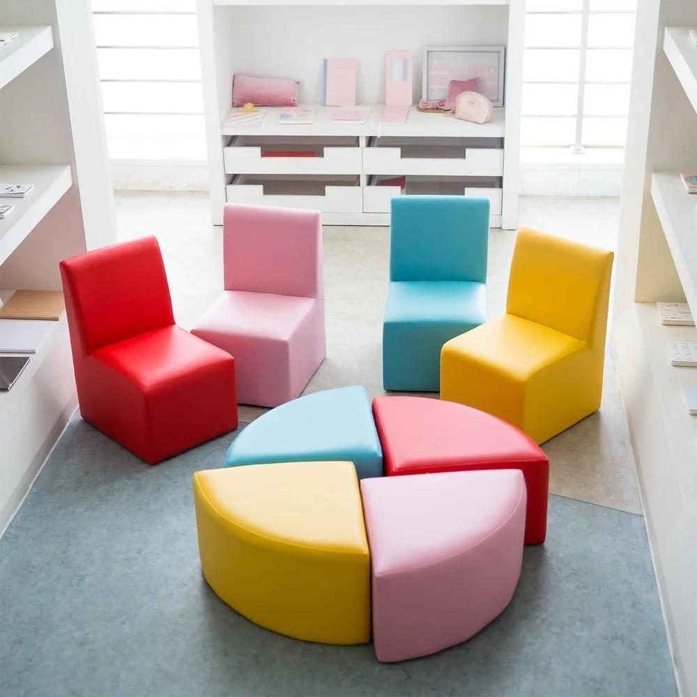 Kinbor Children's Sofa