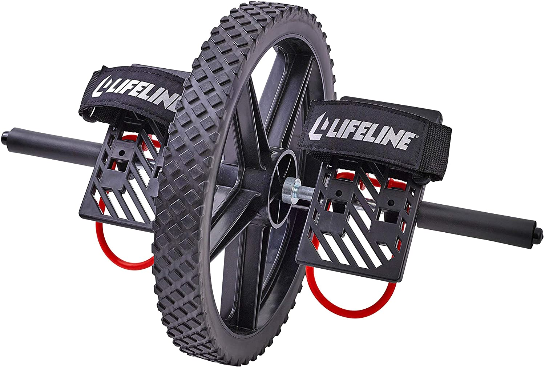 Lifeline Body Power Wheel