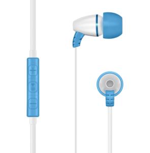 LilGadgets BestBuds Volume Limited In-Ear Kids Headphones