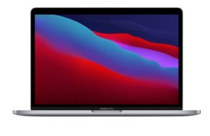 MacBook Pro M1 laptop deals