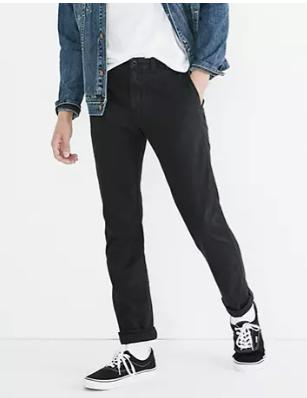 Madewell-Penn-Slim-Chino-Pants