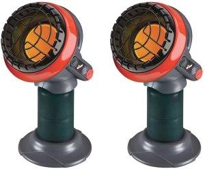 mr heater 3800 btu indoor heater