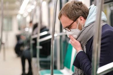 N95-masks