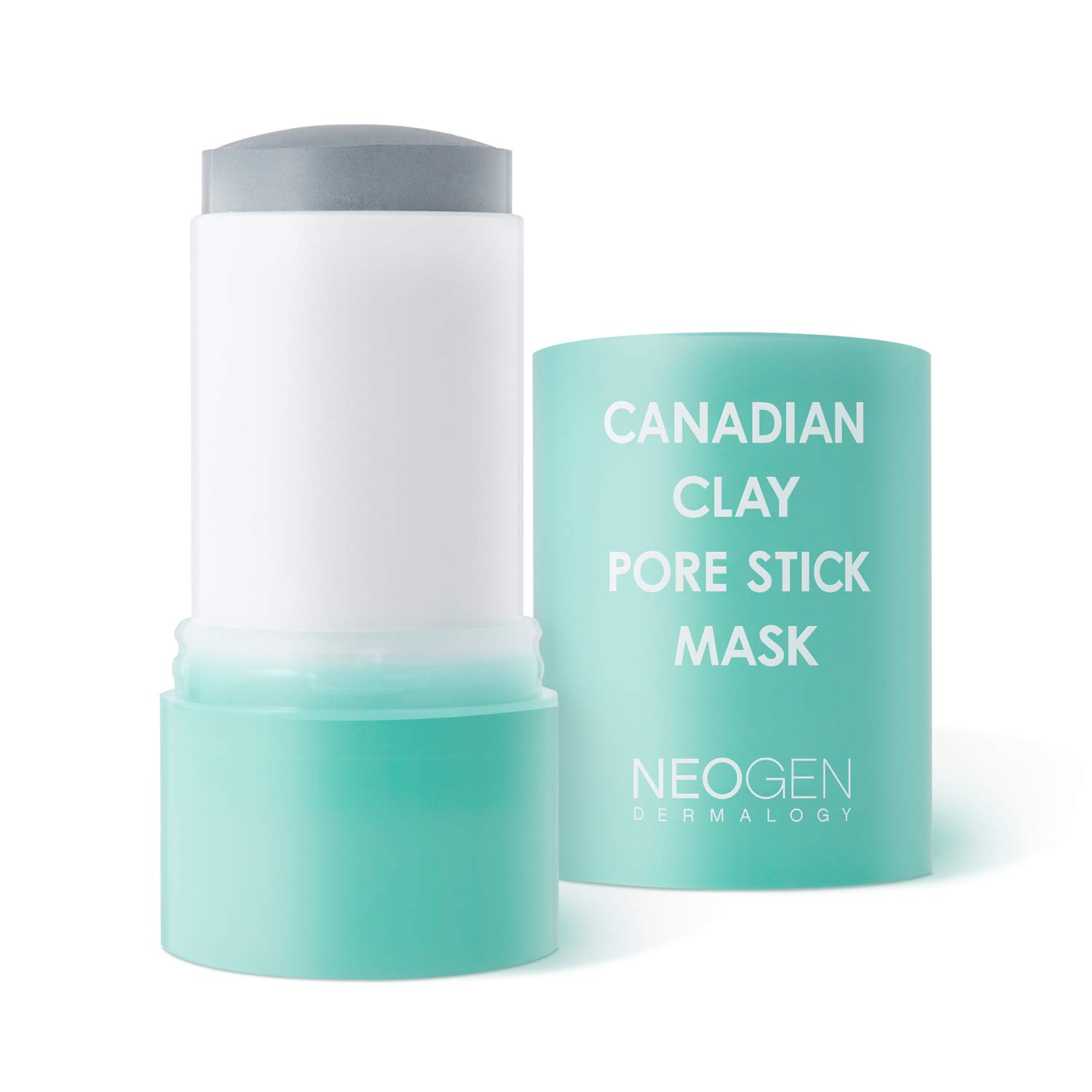 Neogen Canadian Clay Pore Stick Mask