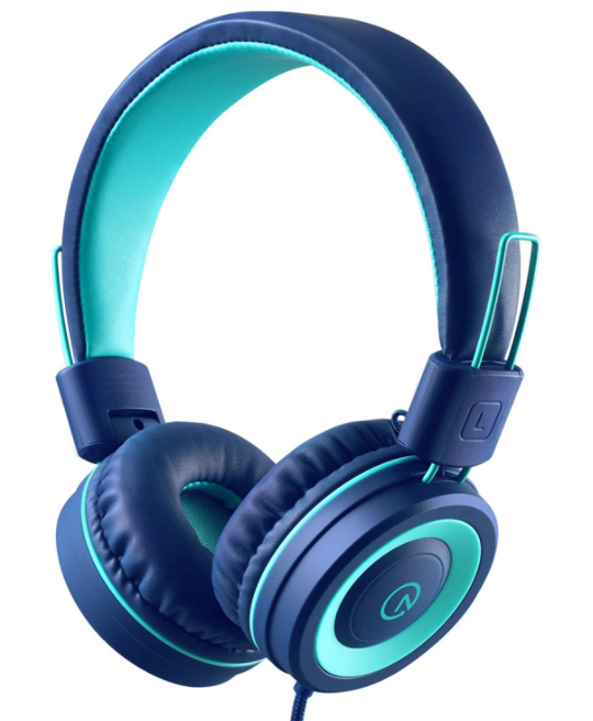 Noot K11 Kids' Headphones