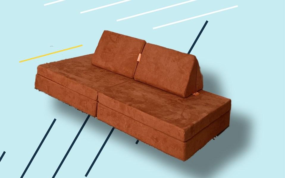 nugget furniture, nugget alternatives