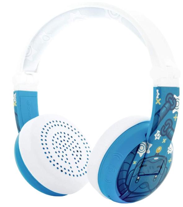 Onanoff BuddyPhones Wave Kids' Headphones