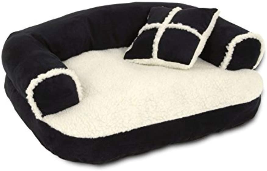 couches for dogs petmate aspen