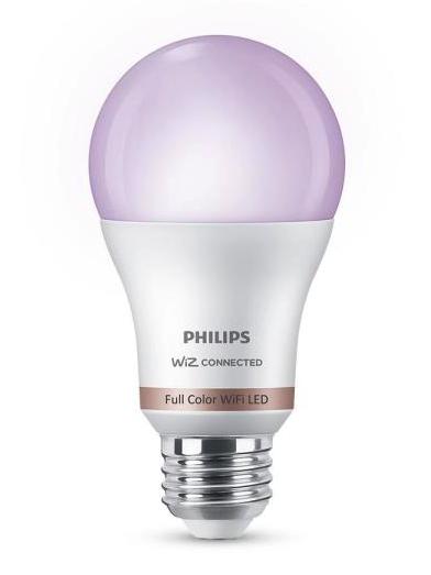 Philips Wiz