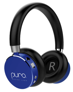 Puro Sound Labs BT2200 Kids Bluetooth Headphones