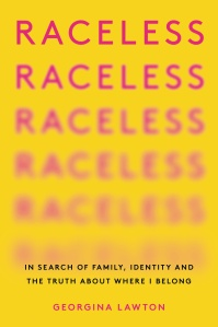 Raceless, Memoirs by Black Authors
