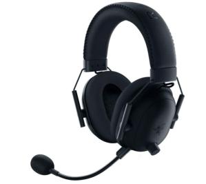 Razer BlackShark V2 Pro Wireless Esports Gaming Headset