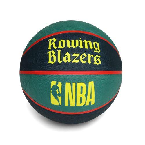 Rowing-Blazers-x-NBA-Ball
