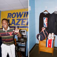 Rowing-Blazers-x-NBA-Featured-Image