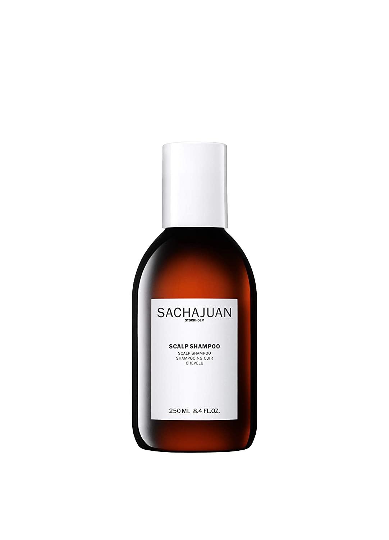 Sachajuan Scalp Shampoo, 8.4-ounce bottle