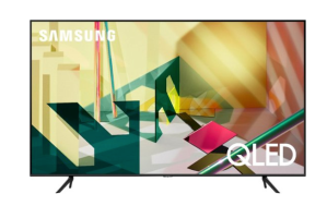 SAMSUNG Q70 (75-INCH) TV