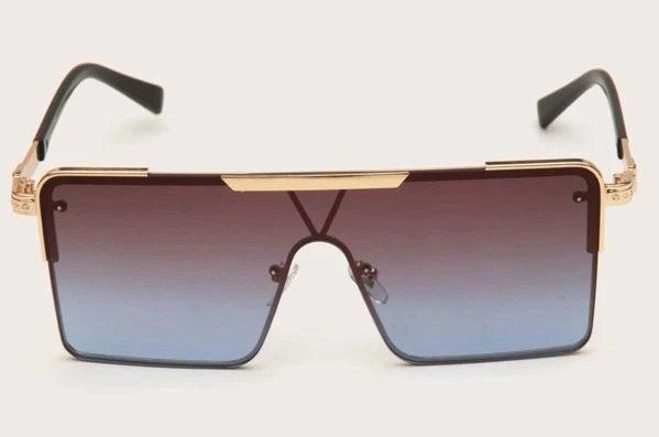 shein flat top sunglasses-best mens sunglasses