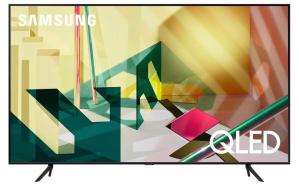 Samsung QLED 70T