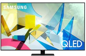 Samsung QLED Q80T