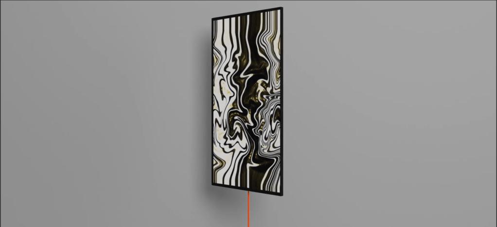 Framed Mono X7 - Best Digital Art Frames