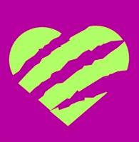 FetLife logo, sex apps