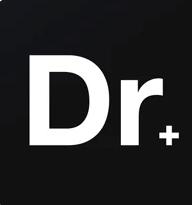 Dr. Kegel app logo, sex apps