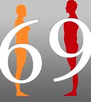 69 sex positions app, sex apps