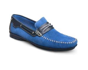 Lucien driving shoe, driving shoes, men's driving shoes